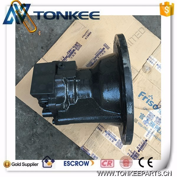 MFC250-007 swing motor SG20 swing motor swing motor unit for excavator